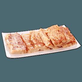 中山招待所蘿蔔糕禮盒