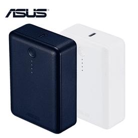 ASUS 10000PD行動電源