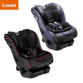 Combi兒童汽車安全座椅