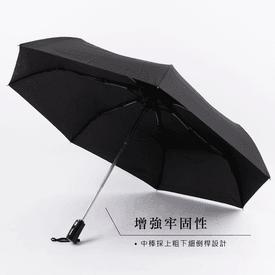 飛蘭蔻輕量化自動收開傘