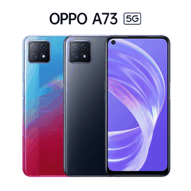 OPPO A73 5G手機