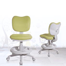 MIT釋壓多功能學童椅