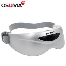 OSUMA紓壓按摩眼罩