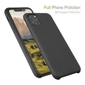 iPhone11防摔手機保護殼