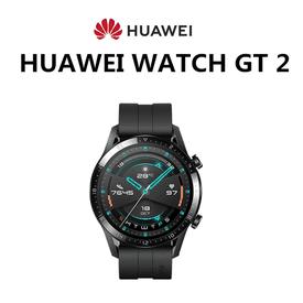華為WATCH GT2運動手錶