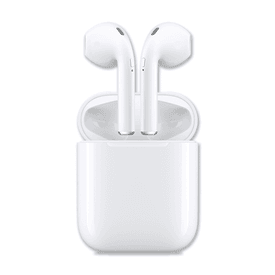 9S智能高規雙耳藍芽耳機