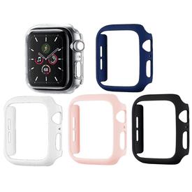 Apple Watch手錶保護殼