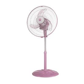 中央興360度大風量風扇