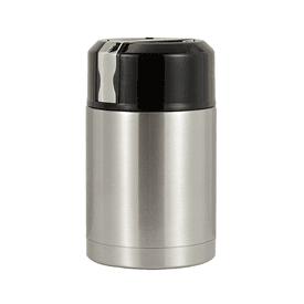 大口徑不鏽鋼真空燜燒罐