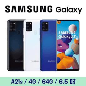 SamsungGalaxyA21s
