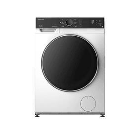 東芝12KG洗脫烘洗衣機