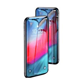 11D滿版鋼化手機保護貼