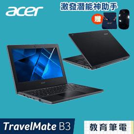 宏碁11.6吋教育筆電