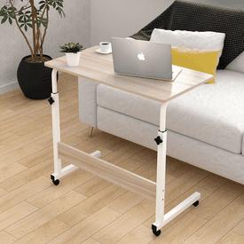 床邊升降懶人桌
