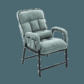 加厚舒適懶人休閒椅