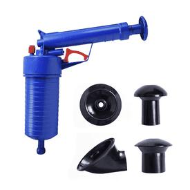 馬桶水管阻塞疏通神器