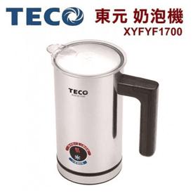TECO東元電動奶泡機