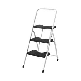 MIT便利可收折階梯椅梯