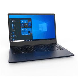 dynabook高效能商務筆電
