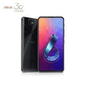 Asus華碩ZenFone6手機