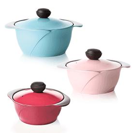 韓國Chef Topf薔薇湯鍋