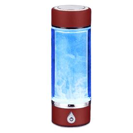 富氫負離子能量水素水杯