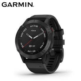 進階複合式運動GPS腕錶