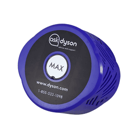 戴森Dyson V6 後置濾網