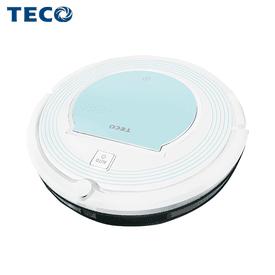 TECO東元智慧掃地機器人