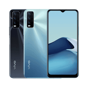 VIVO Y20s三鏡頭手機