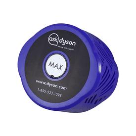 戴森DysonV6後置濾網