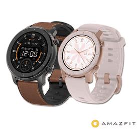 超智能運動心率智慧手錶