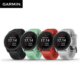 745 GPS智慧心率跑錶