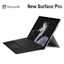 微軟Pro i5 平板電腦