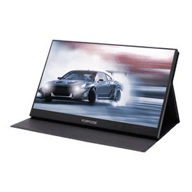 17吋高畫質可攜式螢幕