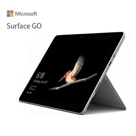 微軟 SurfaceGO10吋筆電