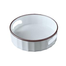 360度旋轉廚房收納盒
