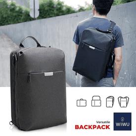 WiWU 奧德賽背包
