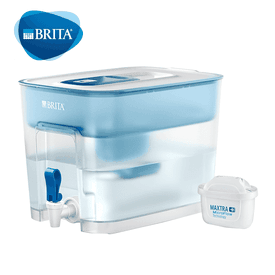 BRITA Flow濾水箱