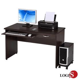 專業超頂級工作桌電腦桌