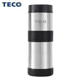 TECO東元隨行電動咖啡機