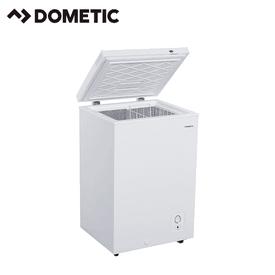 DOMETIC臥式冷凍櫃100L