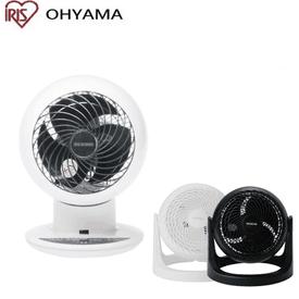 IRIS空氣循環扇