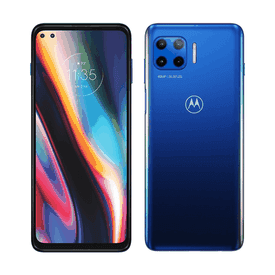 Motorolamotog5GPLUS