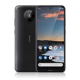 Nokia5.3大螢幕智慧手機