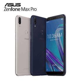 華碩ZFMaxPro手機64G