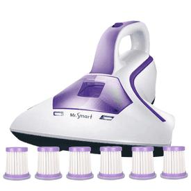 MrSmart 小紫塵蟎吸塵機