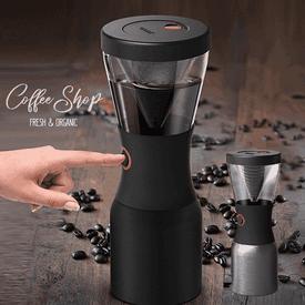 Asobu冷萃咖啡壺