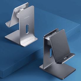 米家手機平板桌面支架
