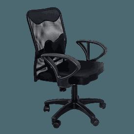 歐德萊MIT經典款電腦椅
